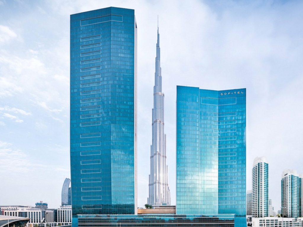 al sharif commercial law