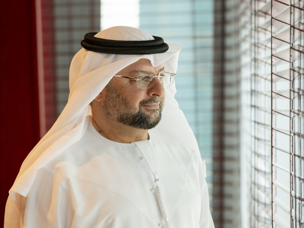 abdulrahman al sharif